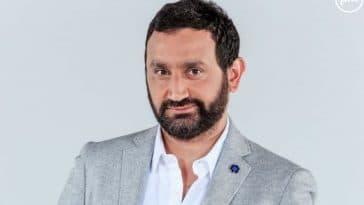 Touche pas à mon poste: Cyril Hanouna stoppé en plein vol déplore un énième boycott