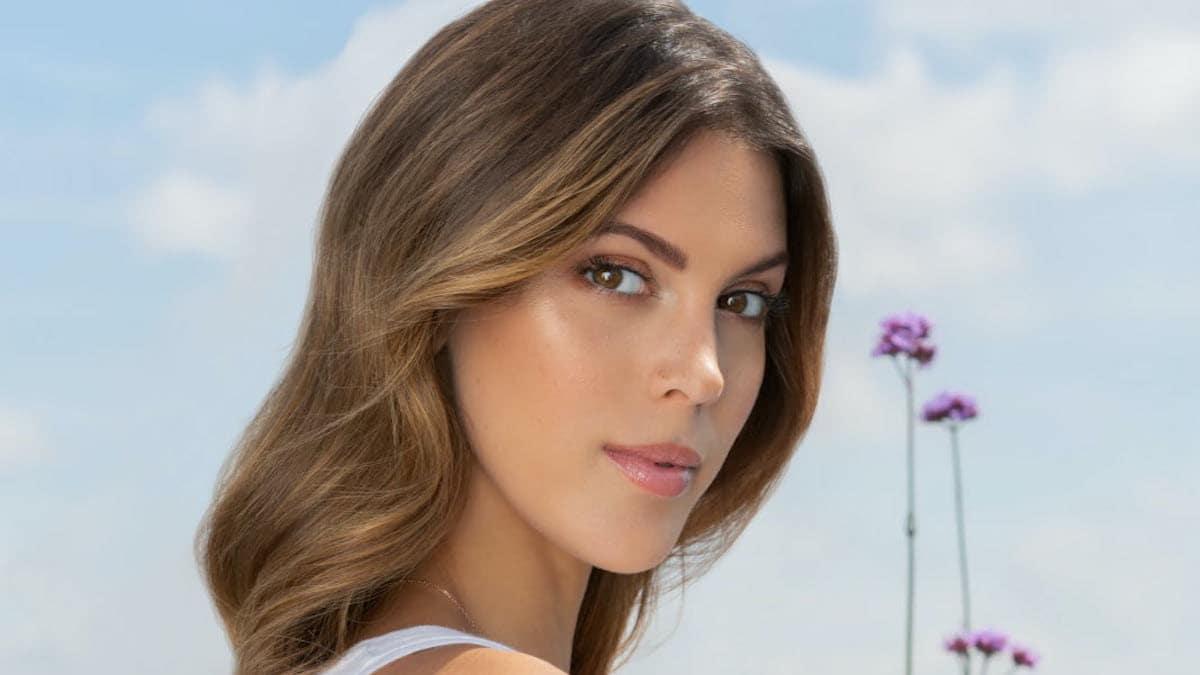Iris Mittenaere