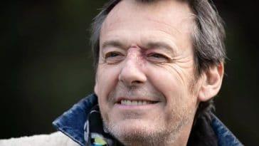 Jean-Luc Reichmann atteint du covid-19 ! Il confirme !