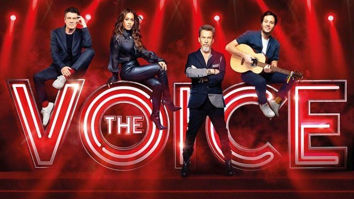 The Voice: Un candidat se confie sur les énorme tensions dans l'émission! Il balance du lourd